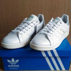 17044967d20 Adidas Listrado Tenis - Encontre mais belezas mil no site  enjoei ...