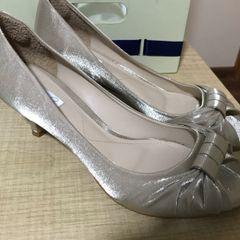 05f7f61ac Sapato De Festa Durval Calcados | Comprar Sapato De Festa Durval ...