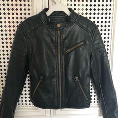 258759dabe jaqueta infantil polo ralph lauren