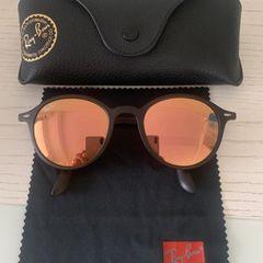 8957a4e14 Oculos Redondo Espelhado | Comprar Oculos Redondo Espelhado | Enjoei