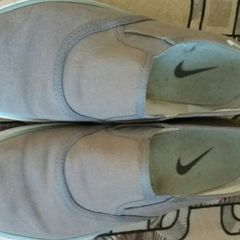 0112891b05 Nike Lona   Comprar Nike Lona   Enjoei