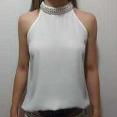 86f28ea062 blusa branca com bordado