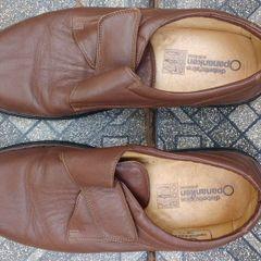 6dfe0f2b29 Sapato Pelica | Comprar Sapato Pelica | Enjoei