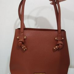5685041cd Bolsas | Comprar Bolsas | Enjoei