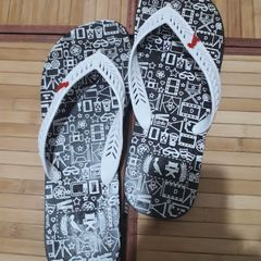 bf6a0896cef chinelo sandália reserva masculino novo número 43
