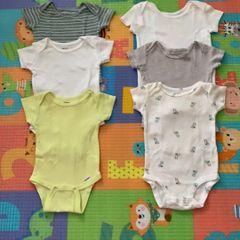 aee4984056 Infantil - Comprar Produtos Para Crianças