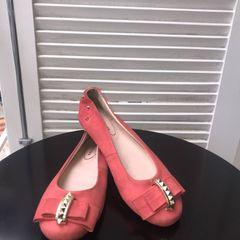 c38b9dfb3 Comprar Produtos de Moda Feminina, Moda Masculina, Moda Infantil ...