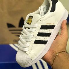 9ec04209d Adidas Importado - Encontre mais belezas mil no site  enjoei.com.br ...