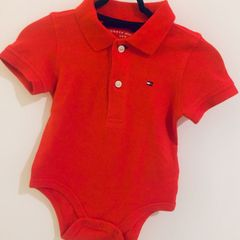 19d1ca3717d Bebe Tommy Hilfiger Uma Tommy - Encontre mais belezas mil no site ...