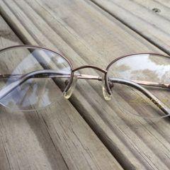 e33126b9a Oculos De Grau Antigo | Comprar Oculos De Grau Antigo | Enjoei