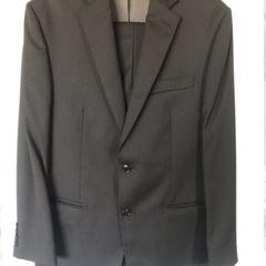 e267e9cda2298 Calvin Klein Blazer Masculino 2019 Novo ou Usado