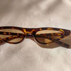48723ceb3 Oculos Vintage Gatinho | Comprar Oculos Vintage Gatinho | Enjoei