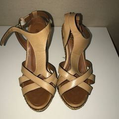 b6326755b Sandalias Margot - Encontre mais belezas mil no site  enjoei.com.br ...
