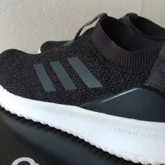 9d348a68a7c Tenis Adidas Fashion - Encontre mais belezas mil no site  enjoei.com ...
