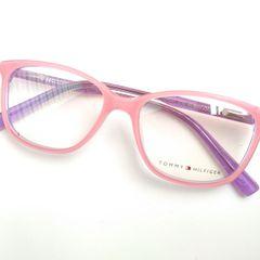 7c67561c06332 Oculos De Grau Armacao Dourada - Encontre mais belezas mil no site ...
