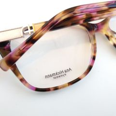 059dd2809 Oculos Lente Colorida | Comprar Oculos Lente Colorida | Enjoei