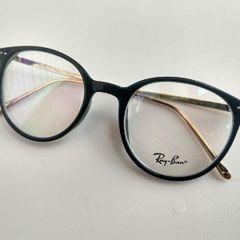 7cc1c3a34 Oculos De Grau Feminino Retro | Comprar Oculos De Grau Feminino ...