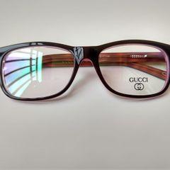 793c76b967812 Oculos Grau Tartaruga - Encontre mais belezas mil no site  enjoei ...