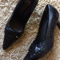 c2e865c428 Calçados Femininos - Encontre Diversos Calçados para Mulheres