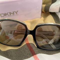 7cfb995c9 Oculos Dkny Oculos De Sol Dkny | Comprar Oculos Dkny Oculos De Sol ...