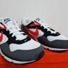 5e4c3bc4d9a Nike Air Max - Encontre mais belezas mil no site  enjoei.com.br
