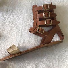 3a386ad15f rasteirinha gladiadora dakota