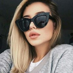 236069efe Oculos Cat   Comprar Oculos Cat   Enjoei