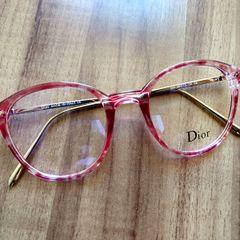 b67b80e16d103 Armacao De Grau Dior - Encontre mais belezas mil no site  enjoei.com ...