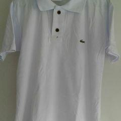 6211058b7 kit 2 camisas polo lacoste masculinas p