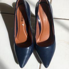 fe558cb20c532c Calca Legging Vinil | Comprar Calca Legging Vinil | Enjoei