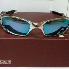 013726ee955cc Oakley Juliet - Encontre mais belezas mil no site  enjoei.com.br ...