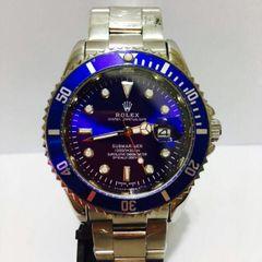 431555aa9e3 Relogio Rolex - Encontre mais belezas mil no site  enjoei.com.br ...
