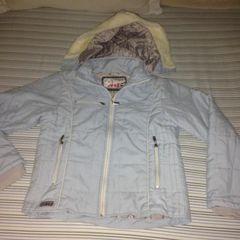 911c27e2cd casaco reef feminino ler tudo barato r 189