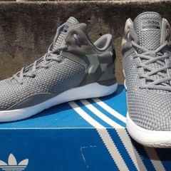 be8d45941c8 Adidas Tênis Masculino 2019 Novo ou Usado