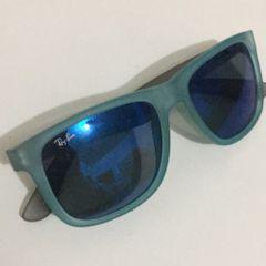 078f7f59f Oculos Emborrachado | Comprar Oculos Emborrachado | Enjoei