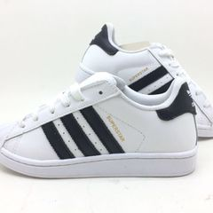 7e5d55afd73 Adidas Superstar Feminino - Encontre mais belezas mil no site ...