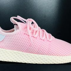 1bd69bc78 Tenis Adidas Originals Feminino Rosa - Encontre mais belezas mil no ...