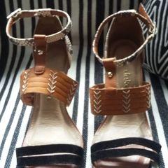 088d807fd sandálias | Comprar sandálias | Enjoei