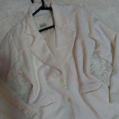 00899bc53b1 Casaquinho Branco Feminino | Comprar Casaquinho Branco Feminino | Enjoei