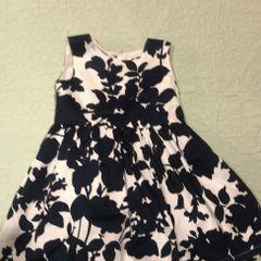 feb5bdf053a164 Vestido Armadinho | Comprar Vestido Armadinho | Enjoei