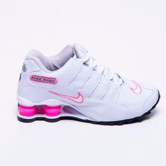 2c0647e77ebf9 Nike Shox Nz Feminino | Comprar Nike Shox Nz Feminino | Enjoei