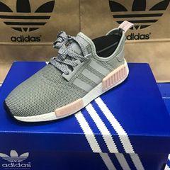 8dd88f73d3 Adidas Tênis Feminino 2019 Novo ou Usado