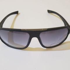4fd11e983bd95 Guess Óculos Masculino 2019 Novo ou Usado