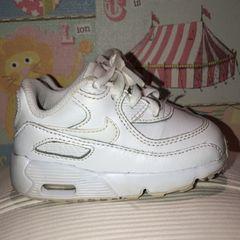 01f7dc60002 Nike Calçado Infantil para Bebê 2019 Novo ou Usado