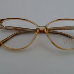 e62456cc0 Oculos Visard Oculos | Comprar Oculos Visard Oculos | Enjoei