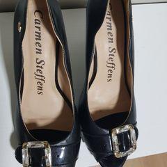 6e9303895b scarpin classico lindo