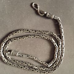 d771556cc corrente bali prata 925 3