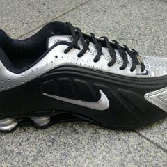 30697871522 Nike Shox Masculino - Encontre mais belezas mil no site  enjoei.com ...