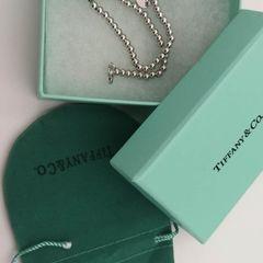 4a3faa98ea96c Joias Tiffany - Encontre mais belezas mil no site  enjoei.com.br ...