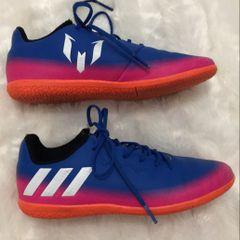 e8f9fe134a51e Chuteira Futsal Adidas | Comprar Chuteira Futsal Adidas | Enjoei